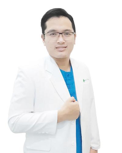 dr-randi