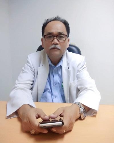 dr-sudin