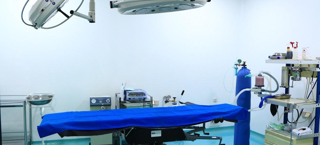 kamar-operasi