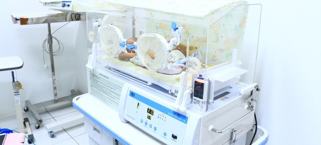 perinatologi