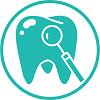 poli_gigi