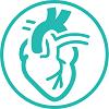 poli_jantung